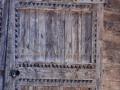 14-Usa-veche-grajd