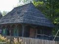 0031_Casa-lemn-Baia-Borsa