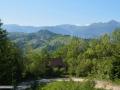 0042_Panorama-spre-varful-Puzdre