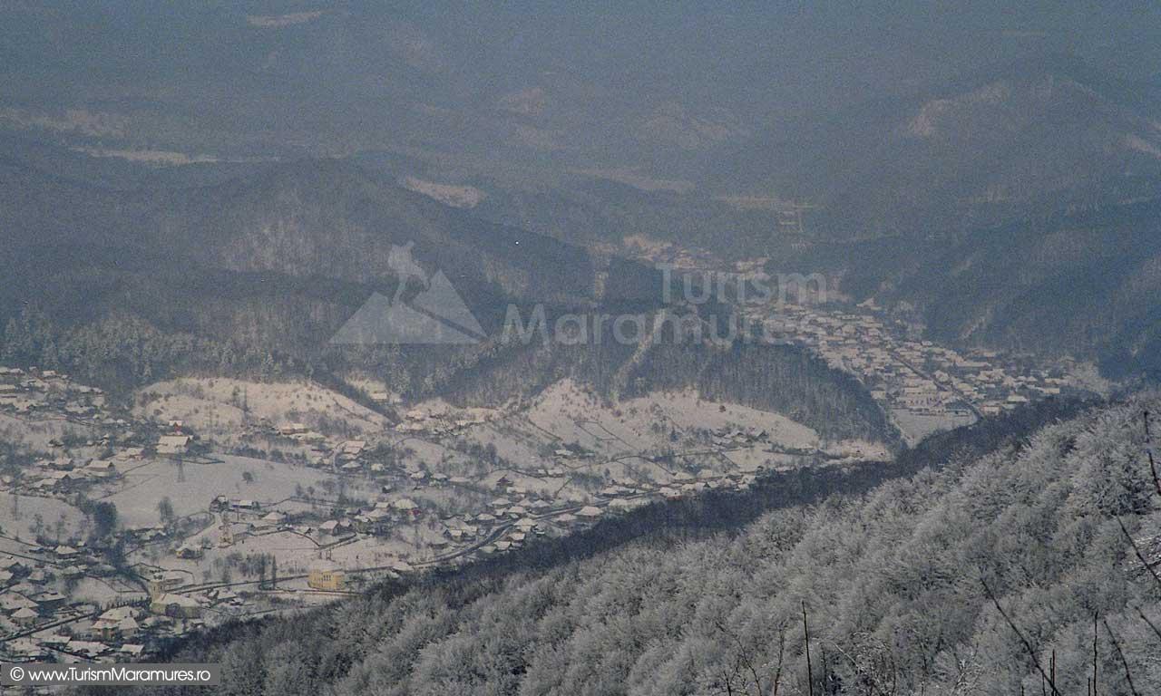 Ferneziu_Barajul-Firiza_Lacul-Firiza