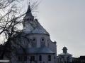 Biserica Adormirea Maicii Domnului Baia Mare