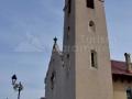 Biserica Evanghelica Baia Mare