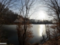 Lacul Bodi Baia Mare iarna_02