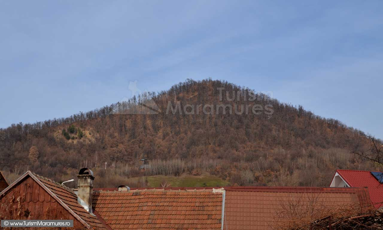 Dealul-Crucii-Baia-Mare