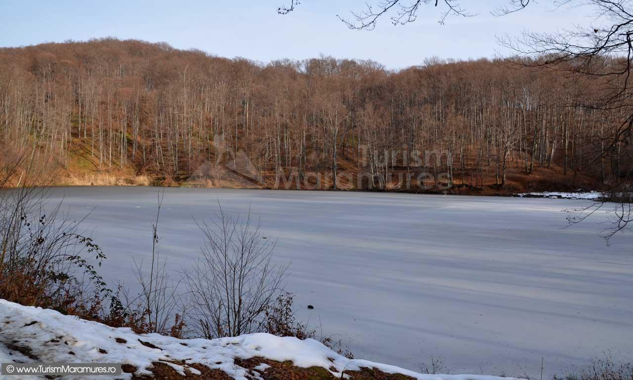 Lacul-Bodi-Maramures