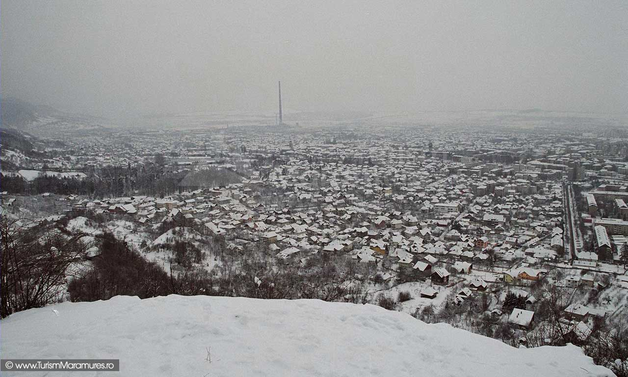Baia-Mare-iarna_01