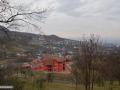 Baia Mare (Valea Borcutului): Balta lui Pocol - Casa Talharilor - Târgu Ciorilor – Baita - Casa Memoriala Ion Şiugariu