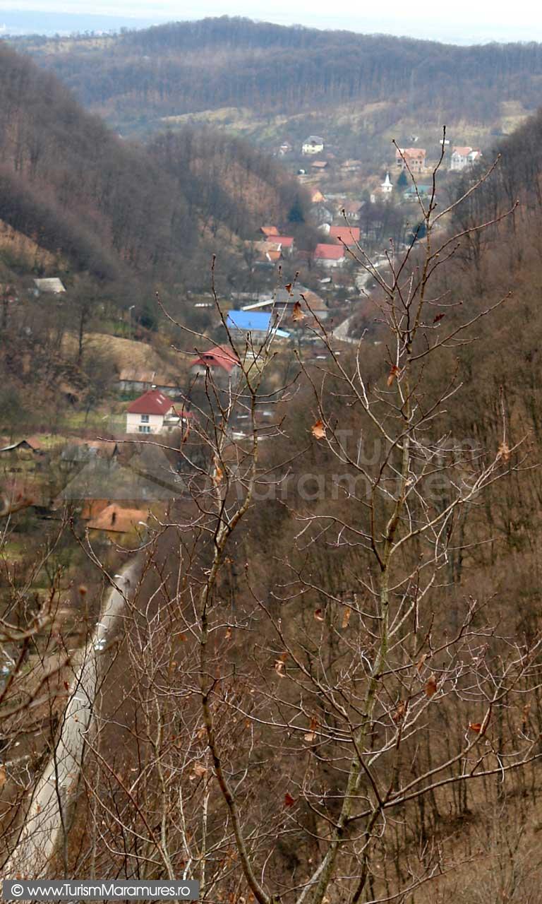 Valea-Borcutului_Baia-Mare_Maramures