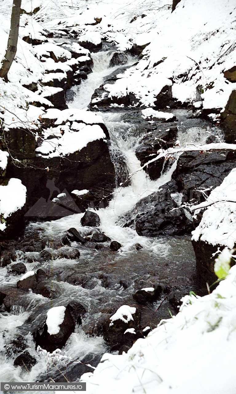 Valea-Usturoi