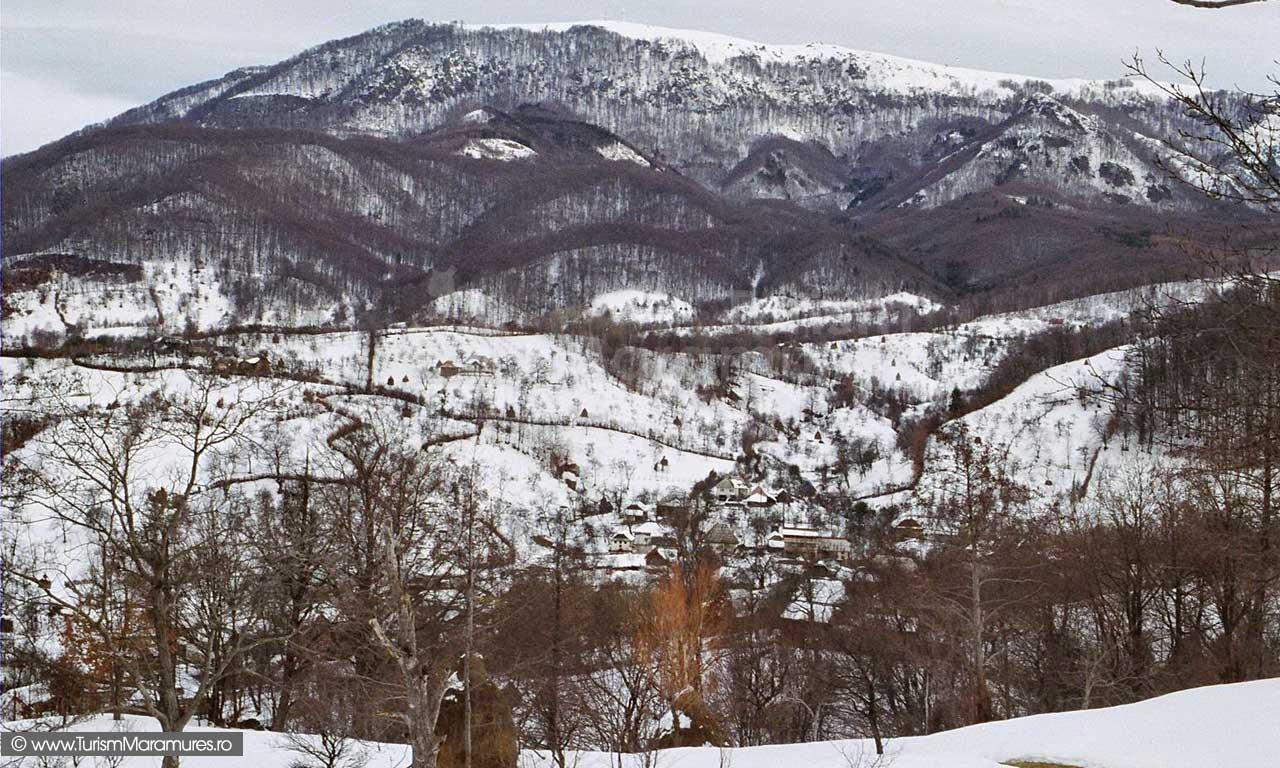 Chiuzbaia-si-varful-Ignis