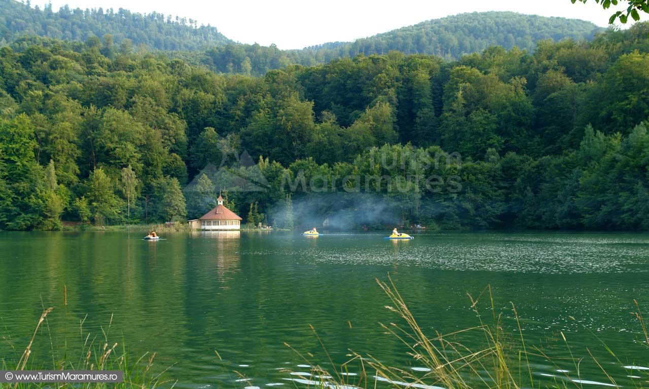 Lacul-Mogosa_Lacul-Bodi-Baia-Sprie_01