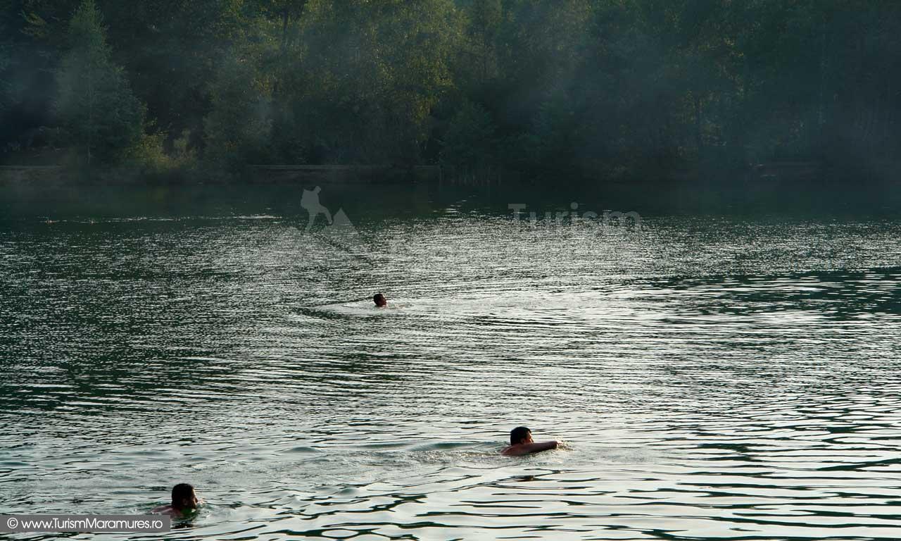 Lacul-Mogosa_Lacul-Bodi-Baia-Sprie_02
