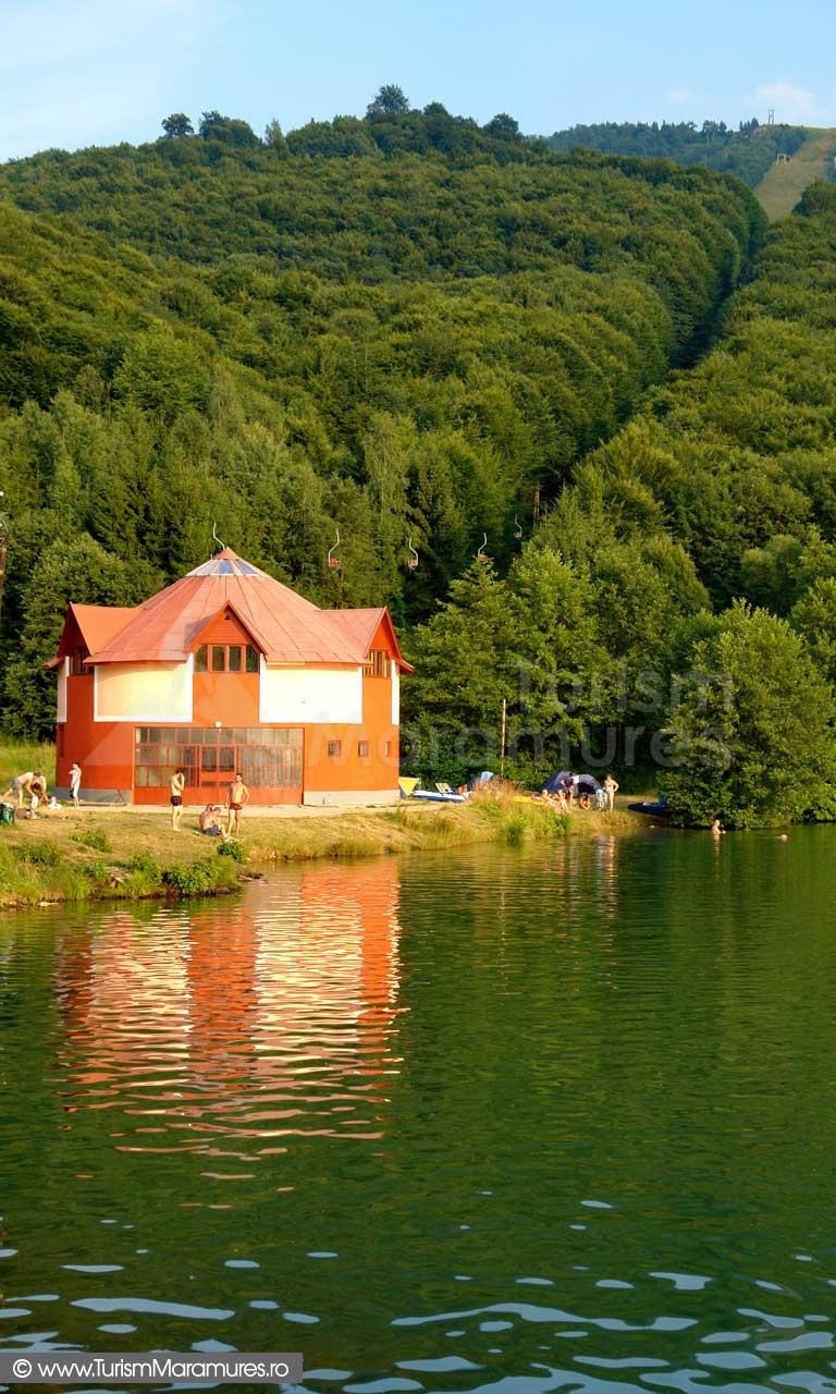 Lacul-Mogosa_Lacul-Bodi-Baia-Sprie_03