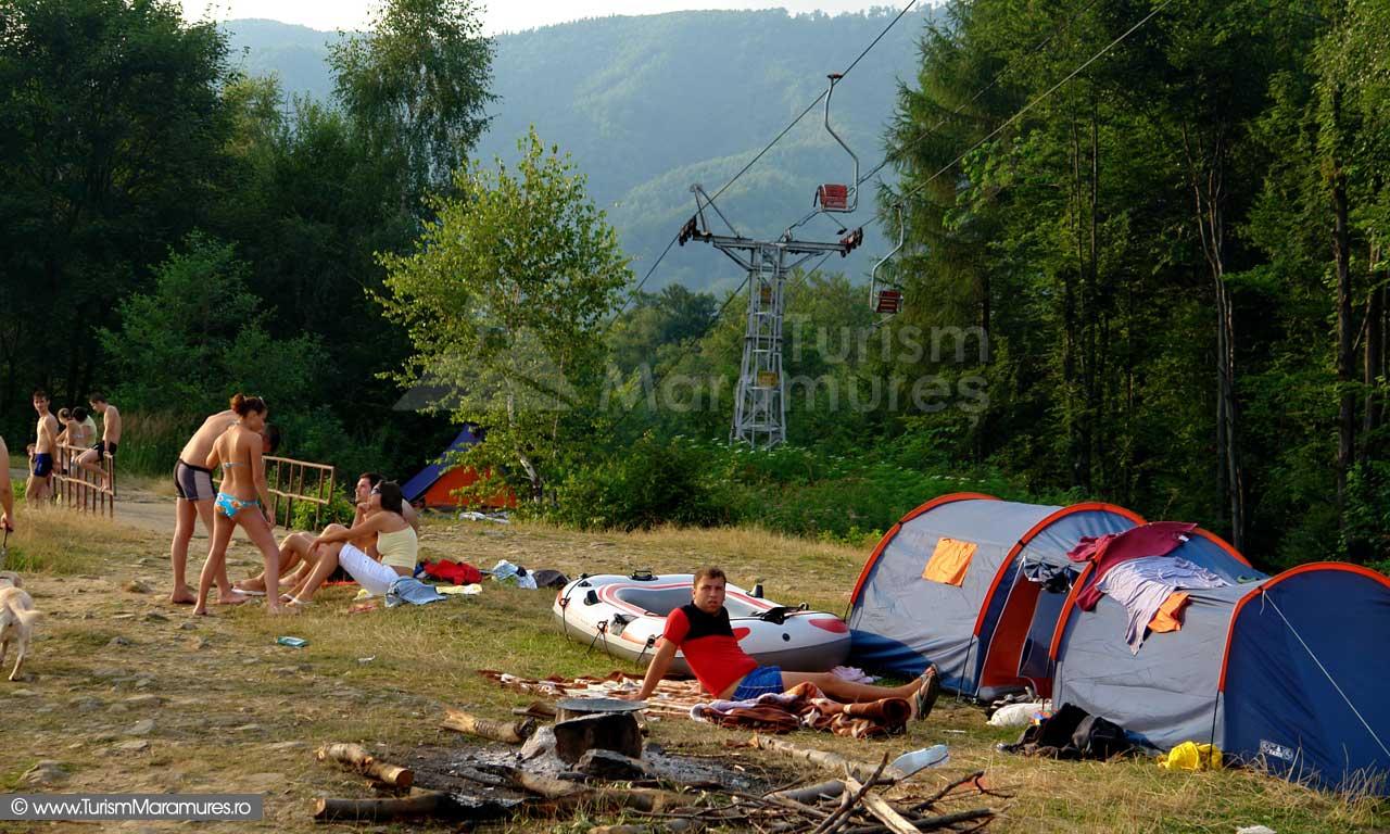 Lacul-Mogosa_Lacul-Bodi-Baia-Sprie_04