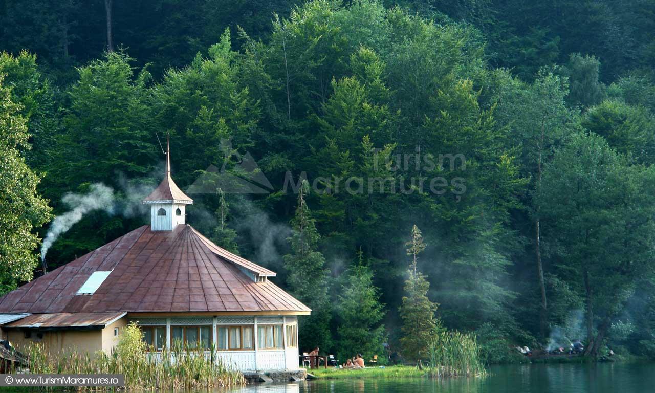 Lacul-Mogosa_Lacul-Bodi-Baia-Sprie_05