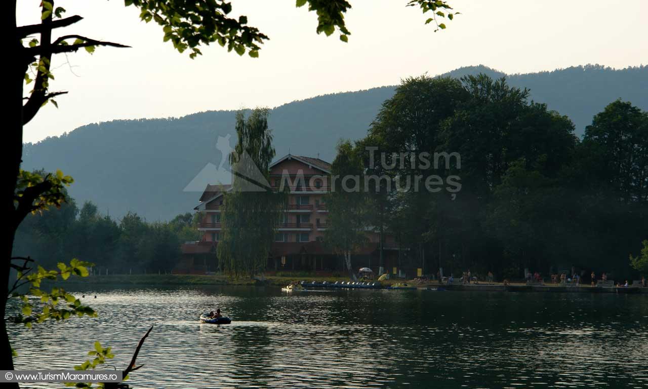 Lacul-Mogosa_Lacul-Bodi-Baia-Sprie_06