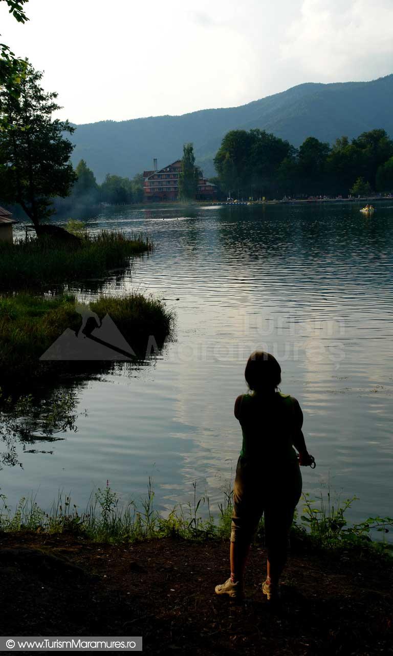 Lacul-Mogosa_Lacul-Bodi-Baia-Sprie_07