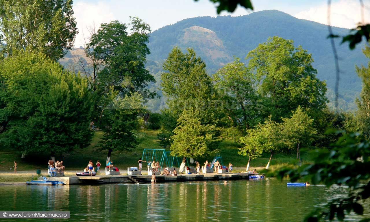 Lacul-Mogosa_Lacul-Bodi-Baia-Sprie_08