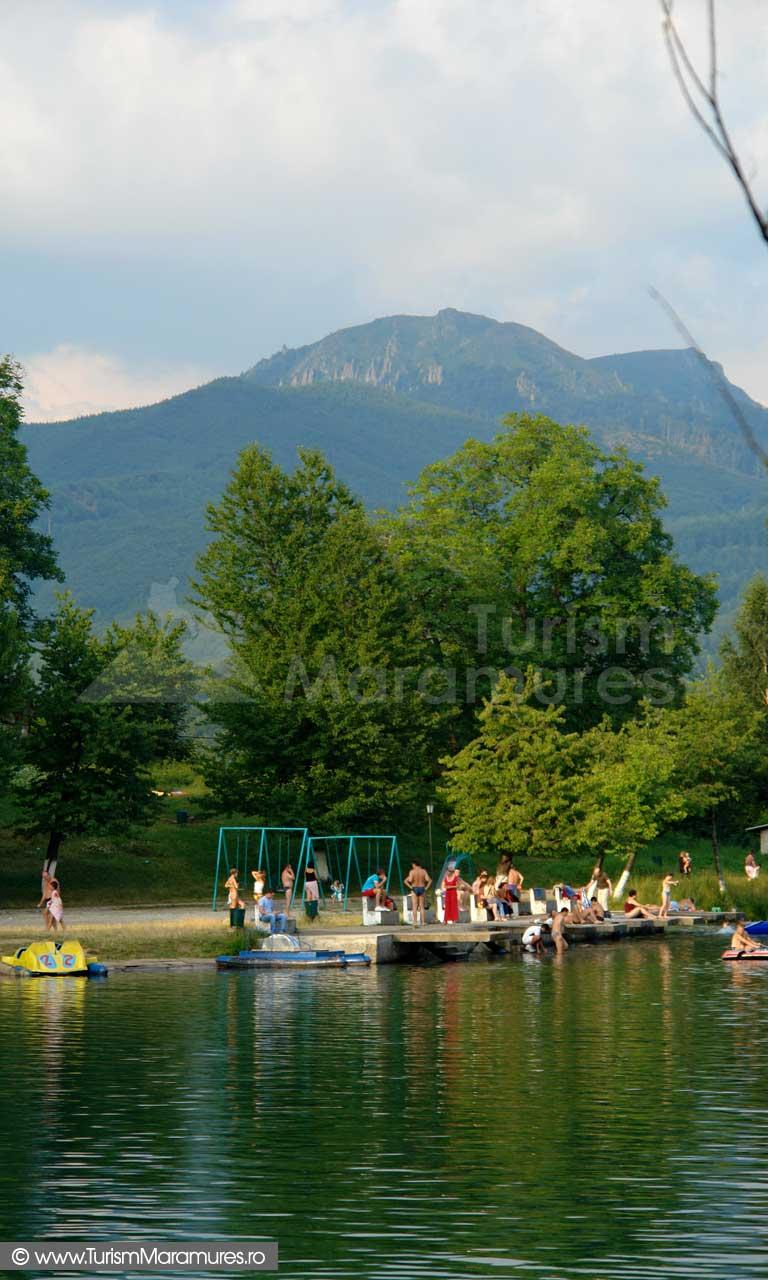 Lacul-Mogosa_Lacul-Bodi-Baia-Sprie_09