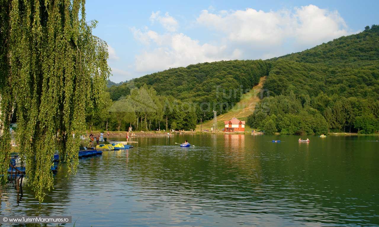 Lacul-Mogosa_Lacul-Bodi-Baia-Sprie_10
