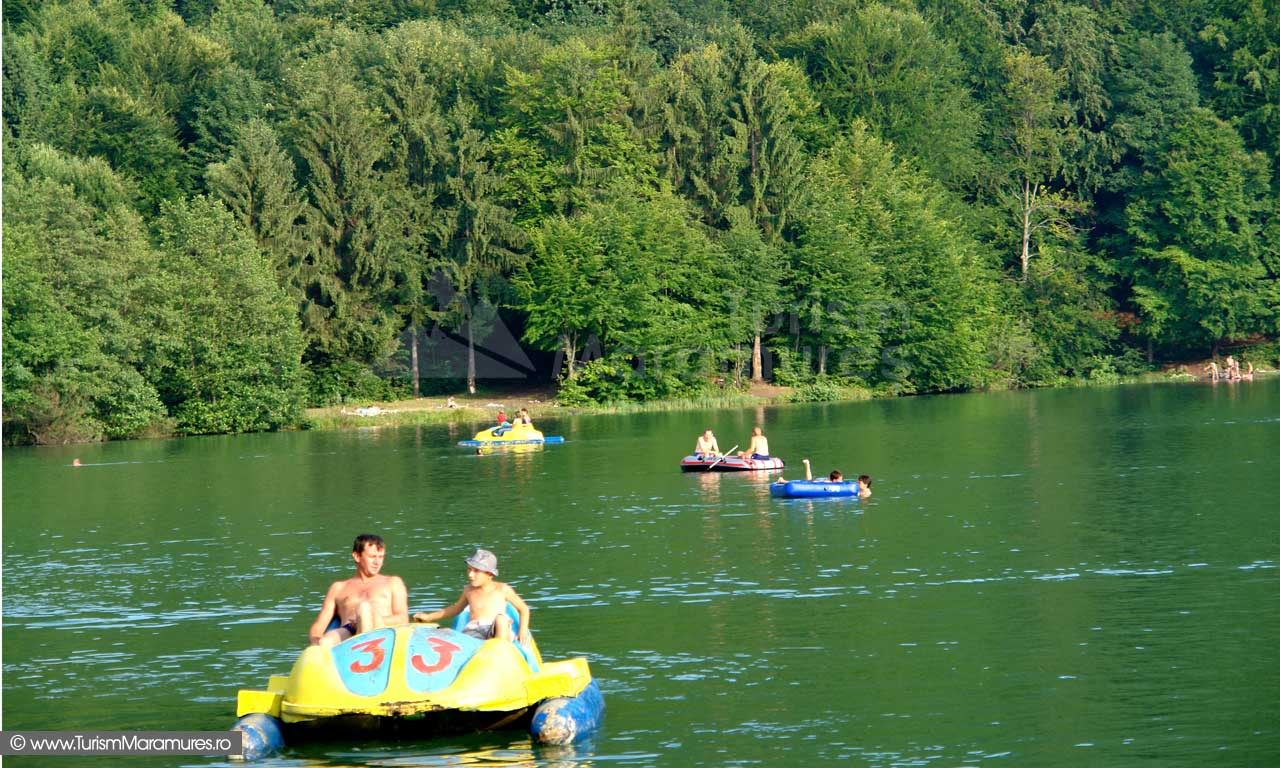 Lacul-Mogosa_Lacul-Bodi-Baia-Sprie_11