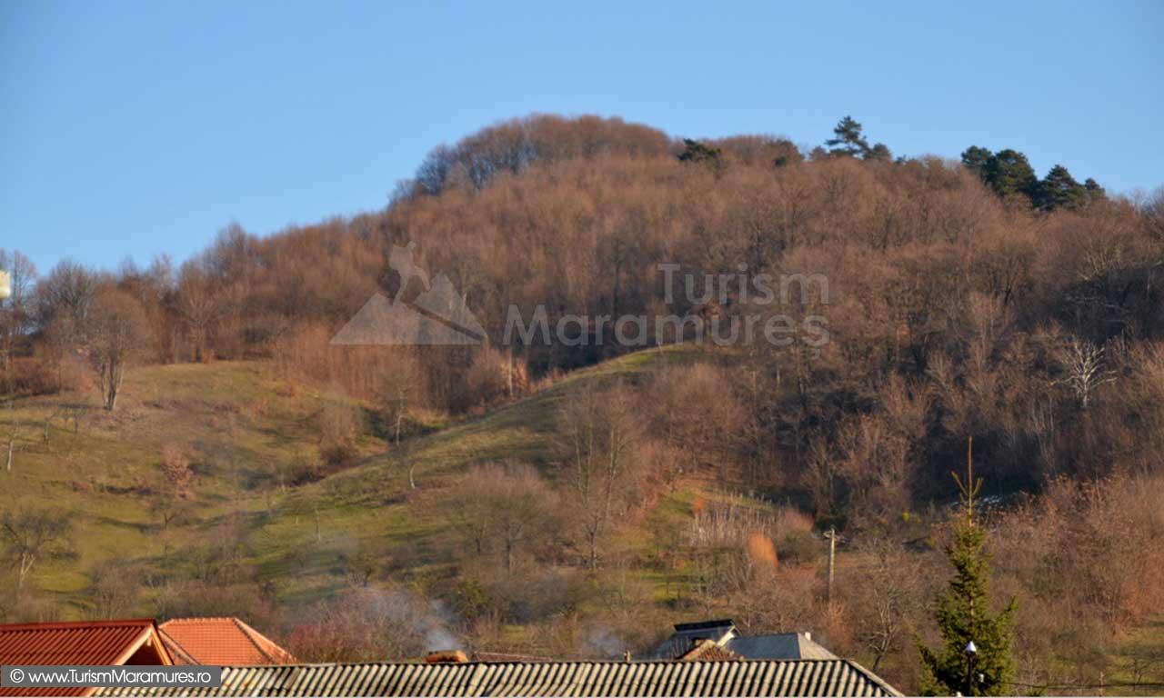 Dealul-Lunci-Maramures
