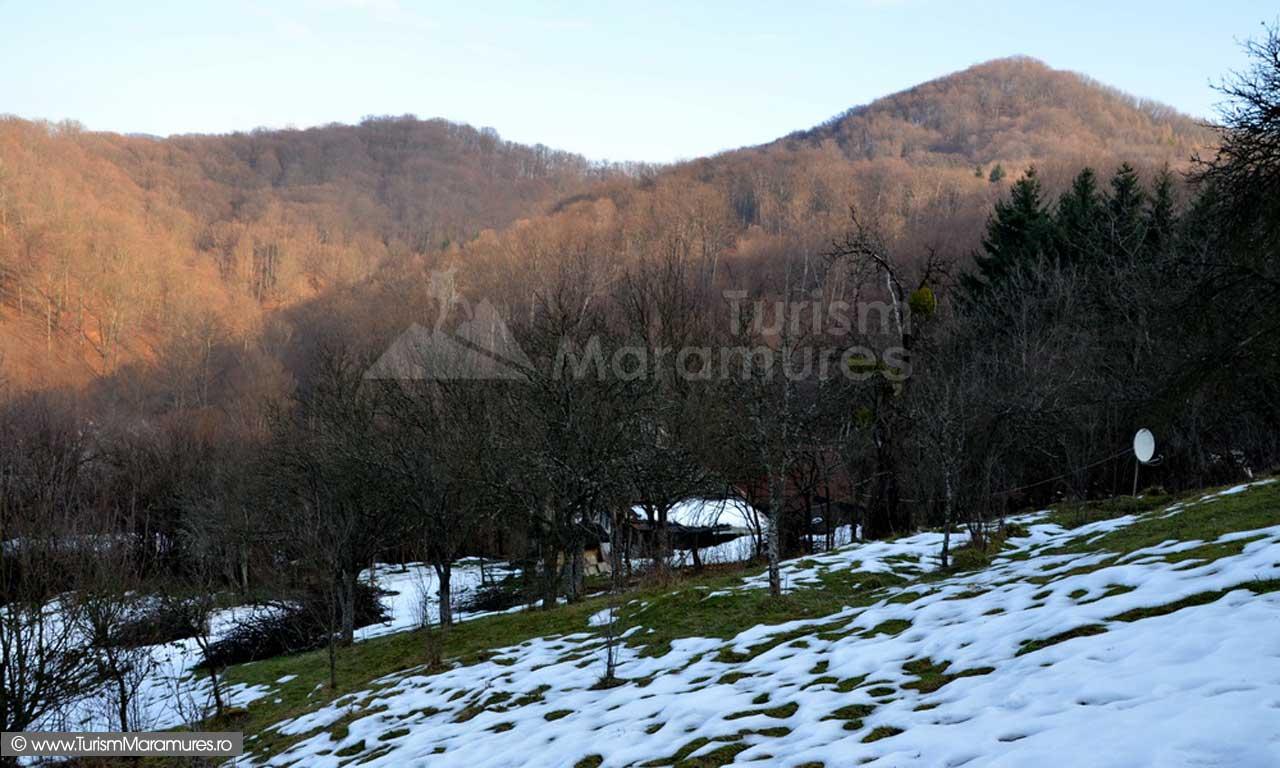 Dealul-Lunci-Maramures_01