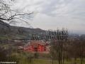 Balta lui Pocol–Casa-Talharilor–Targu-Ciorilor– Baita–Casa-memoriala-Ion-Siugariu