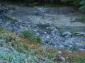03-Valea-Firiza-aval-lac-Berdu