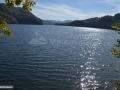 107-Lac-Firiza-coada-lacului-spre-aval