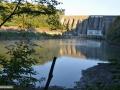 12-Lacul-Berdu-Baraj-Firiza