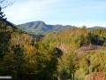 54-Varful-Stramba-versant-estic
