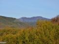 56-Varful-Pietroasa-Tiganu-versanti-sudici