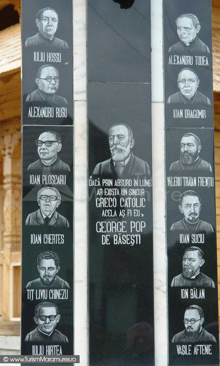 Crucea-eroilor-Basesti