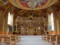 Biserica-Manastirii-Basesti