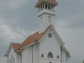 Biserica-Manastirii-Desesti