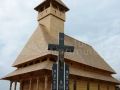 Biserica-de-lemn-Basesti