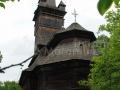 Biserica-monument-istoric-Buzesti