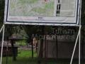 05-Harta-Defileul-Lapusului.jpg