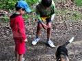 15-Copii-si-Beagle.jpg