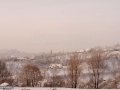 01-Iarna-in-Grosi