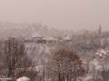 03-Iarna-in-Grosi