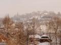 10-Iarna-Berinta