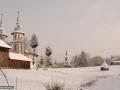 11-Iarna-Carpinis