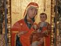 26-icoana-lemn-Biserica-Carpinis-monument-istoric