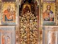 29-usile-imparatesti-Biserica-Carpinis-monument-istoric