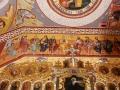 40-Biserica-noua-carpinis-bolta