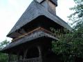 Biserica de lemn-UNESCO-Barsana_exterior_01