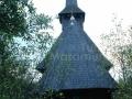 Biserica de lemn-UNESCO-Barsana_exterior_02 (2)