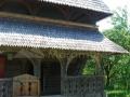 Biserica de lemn-UNESCO-Barsana_exterior_02